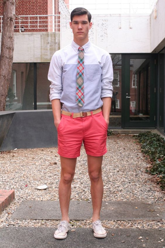 126a804a 4 Cool Tips To Wear Pink For Men - Lava360