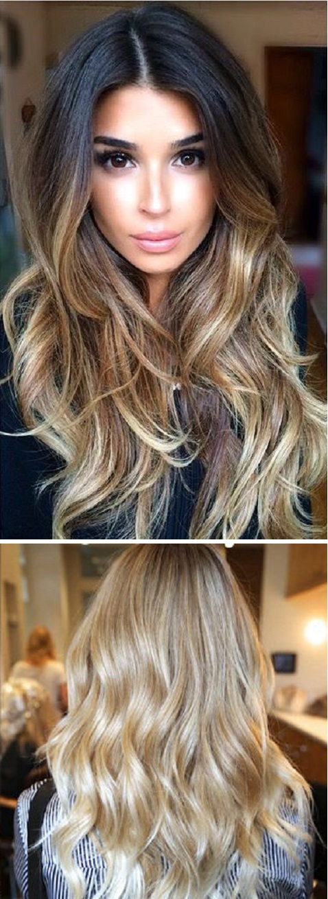 beautiful-hair-highlights-ideas02