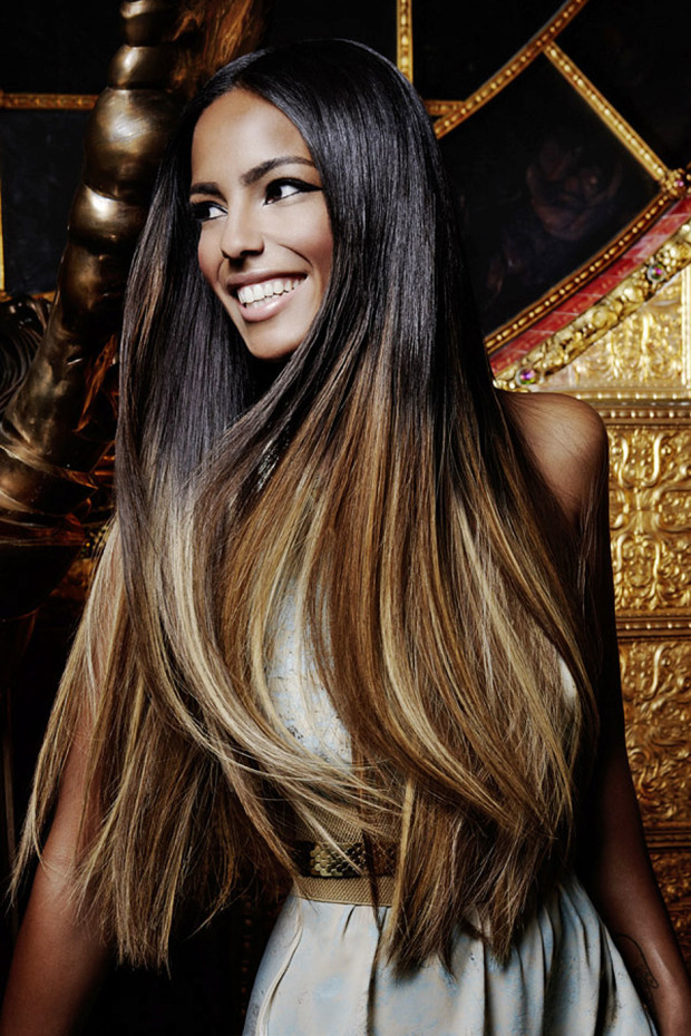 beautiful-hair-highlights-ideas10