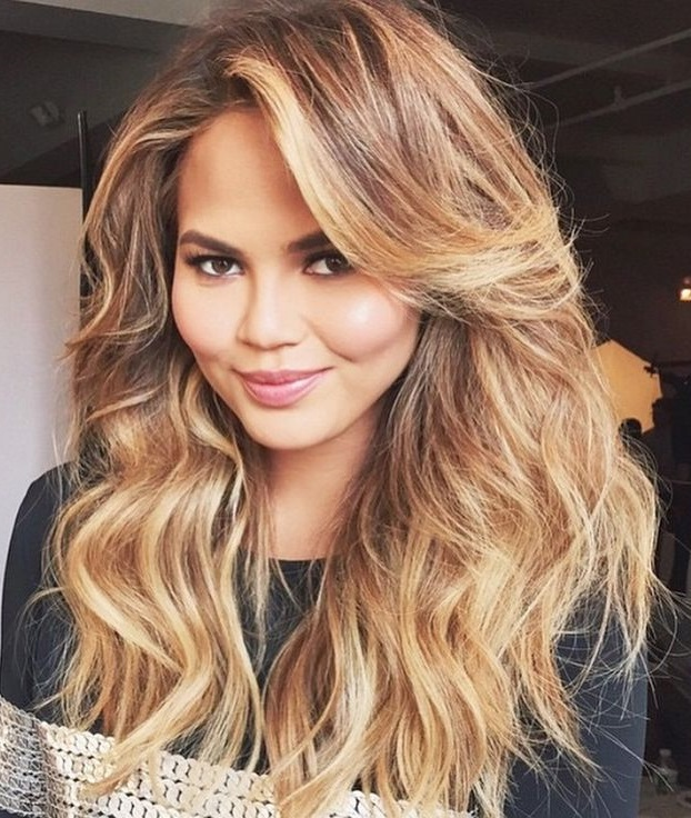 beautiful-hair-highlights-ideas13
