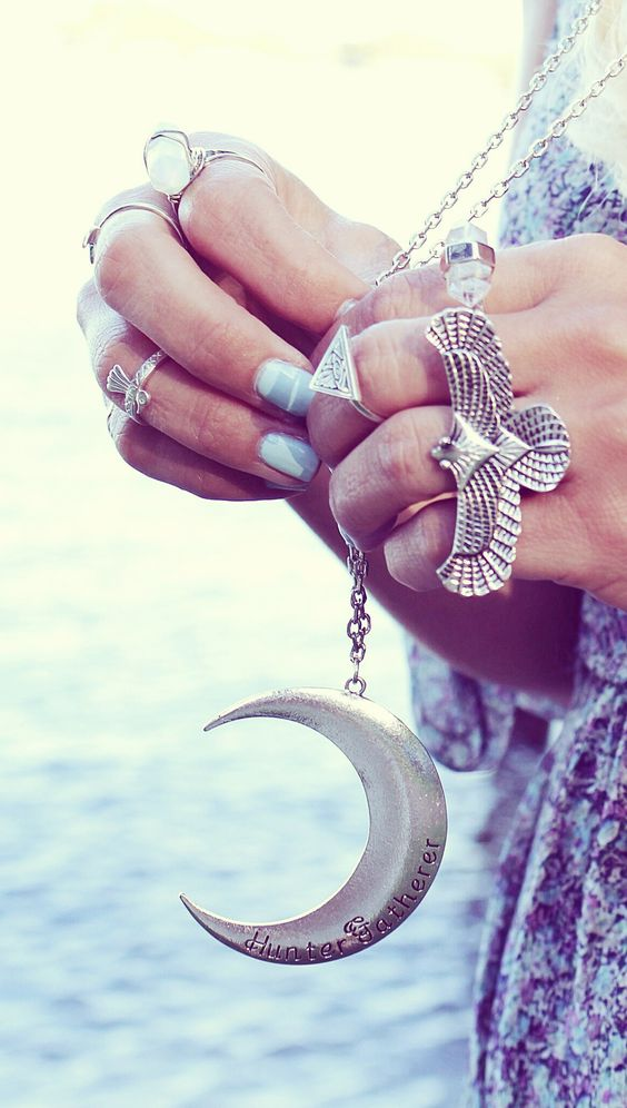 charming-vintage-and-antique-jewelry08