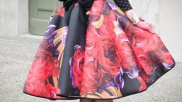 fluffy-skirts-big-red-rose