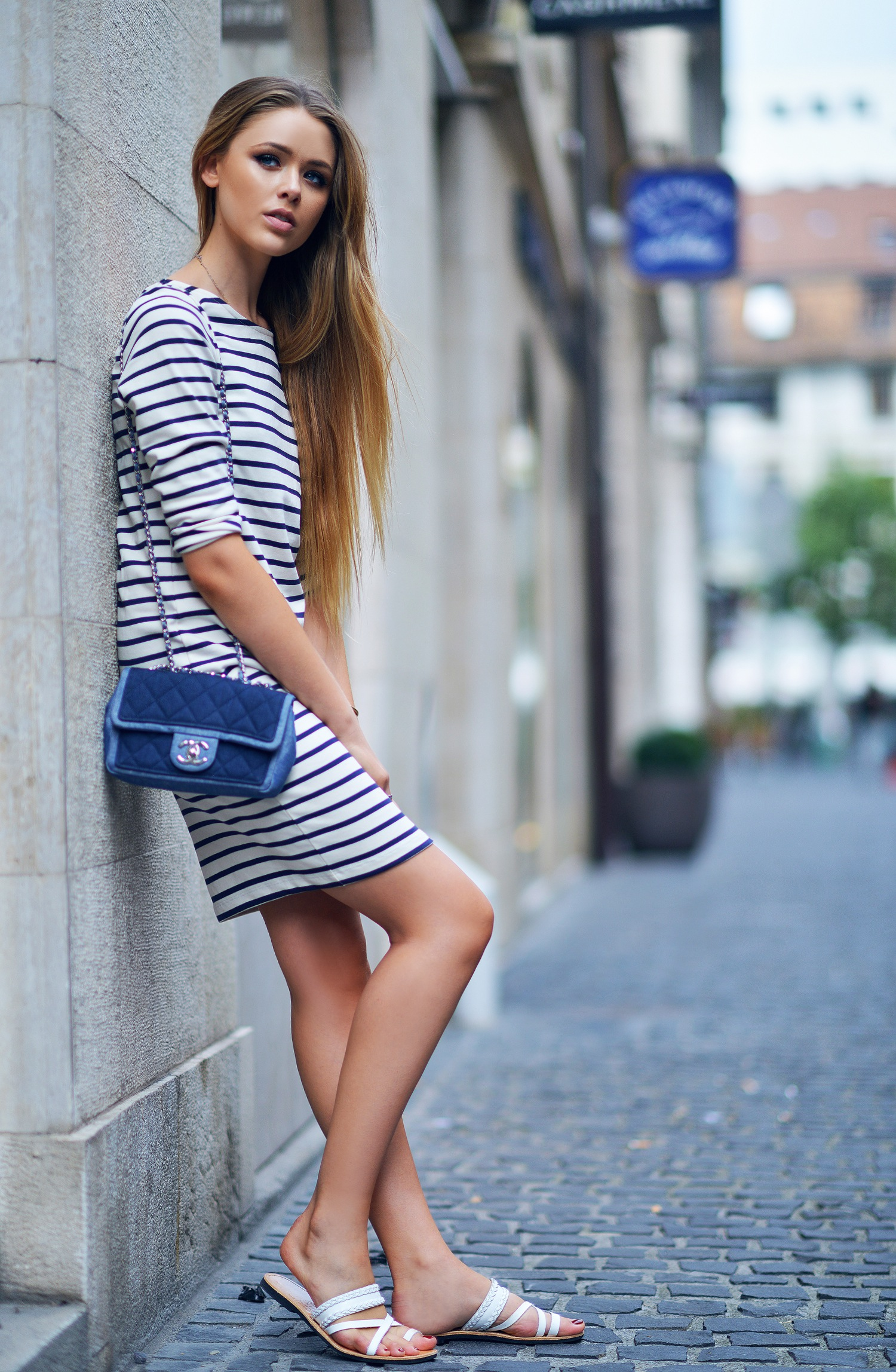 Nautical Style outfits 06
