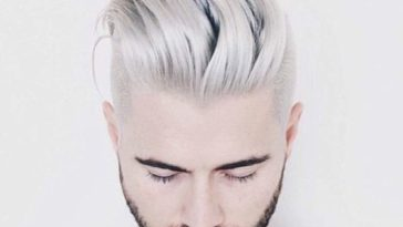trending-hair-color-ideas-for-men4