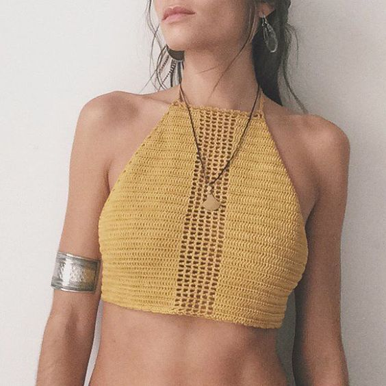 urban-style-summer-outfit-halter-tops-04