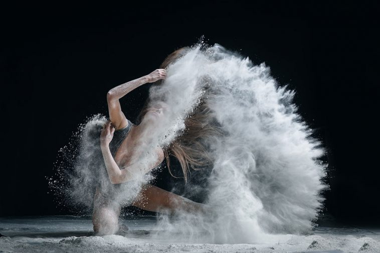 dancer portraits dance photography alexander yakovlev