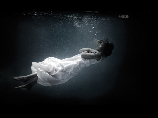 underwater1 45+ Amazing Underwater Photo Manipulation
