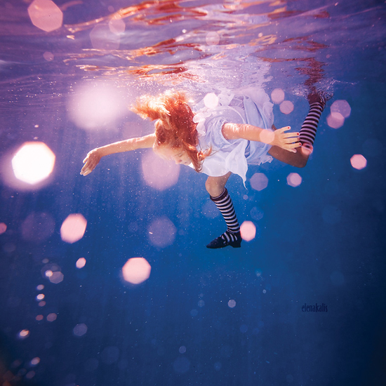 underwater10 45+ Amazing Underwater Photo Manipulation