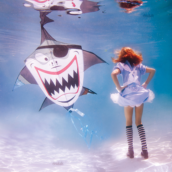 underwater12 45+ Amazing Underwater Photo Manipulation
