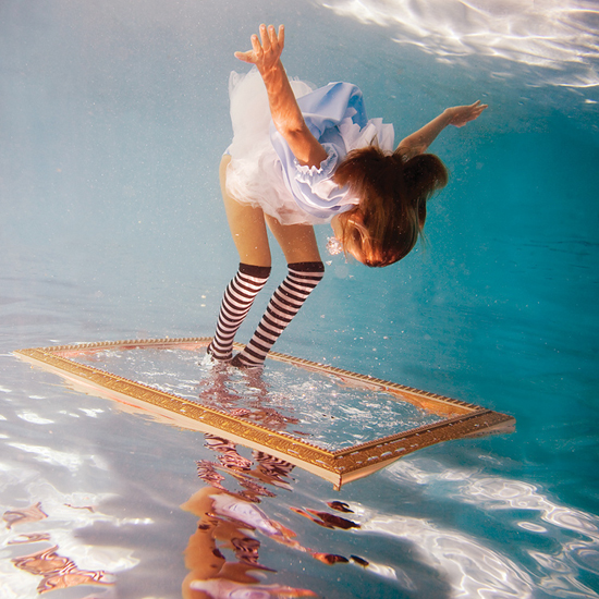underwater13 45+ Amazing Underwater Photo Manipulation