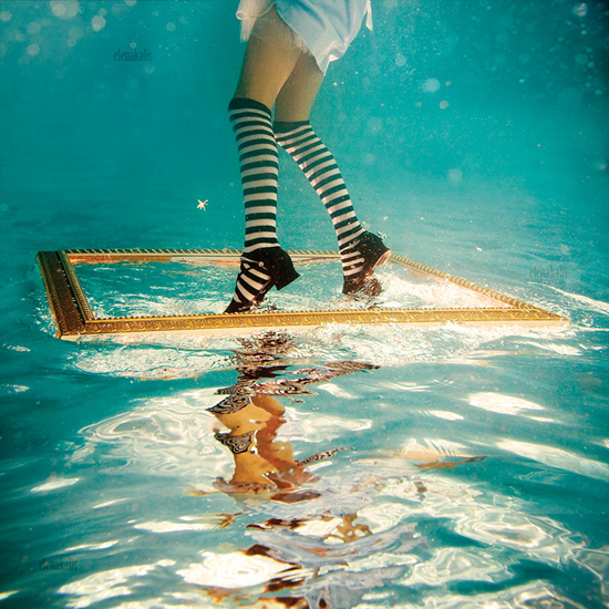 underwater14 45+ Amazing Underwater Photo Manipulation