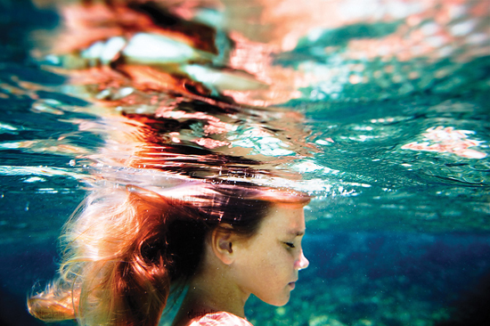 underwater18 45+ Amazing Underwater Photo Manipulation