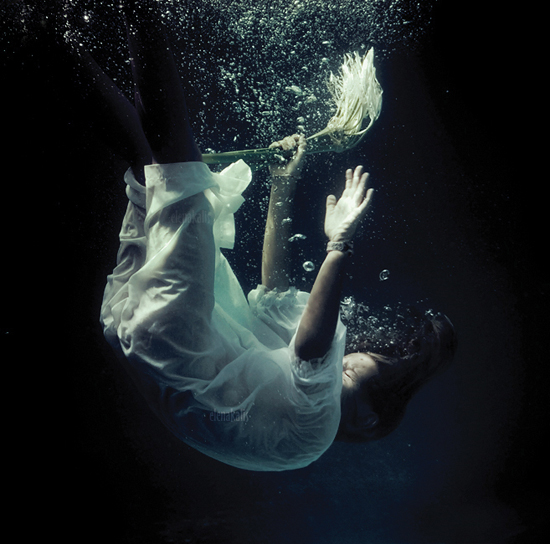underwater22 45+ Amazing Underwater Photo Manipulation