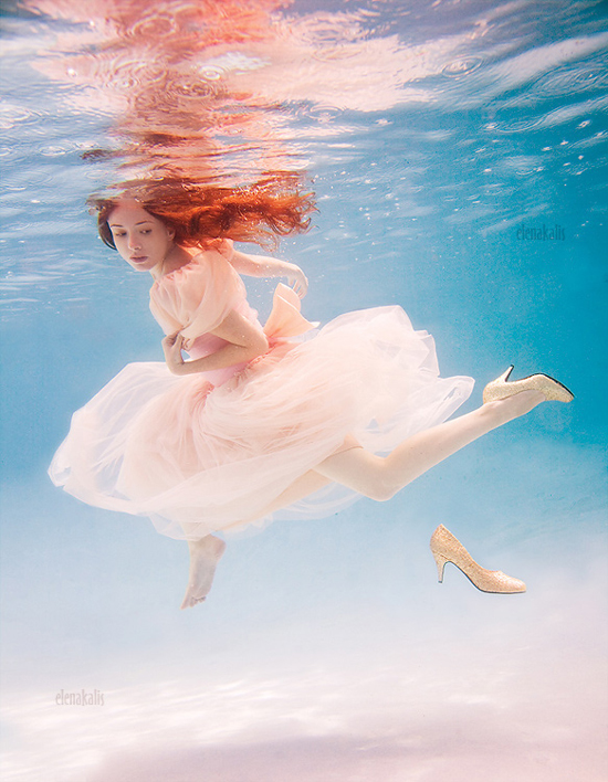 underwater24 45+ Amazing Underwater Photo Manipulation