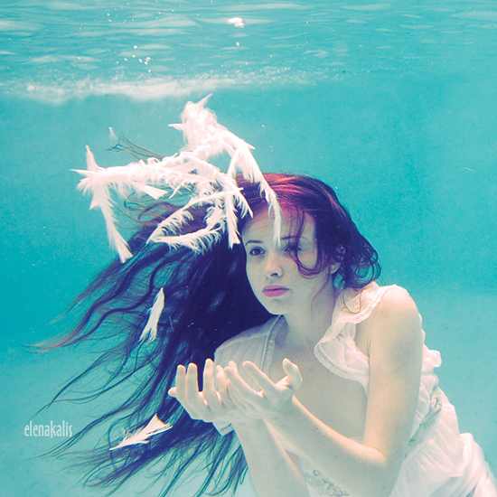 underwater27 45+ Amazing Underwater Photo Manipulation