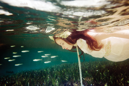 underwater34 45+ Amazing Underwater Photo Manipulation