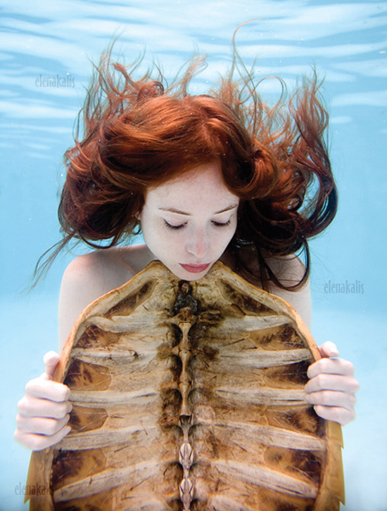 underwater36 45+ Amazing Underwater Photo Manipulation