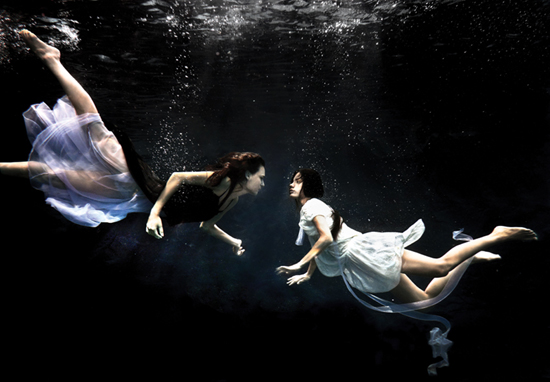 underwater42 45+ Amazing Underwater Photo Manipulation