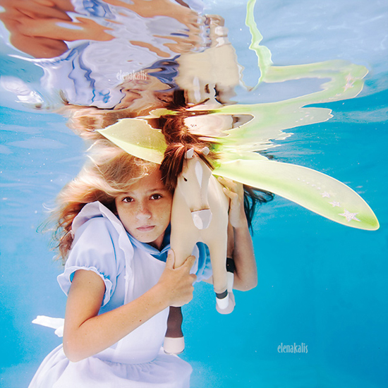 underwater6 45+ Amazing Underwater Photo Manipulation
