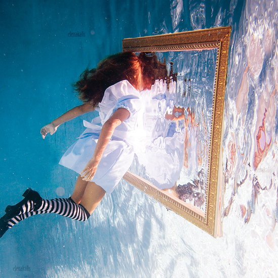 underwater7 45+ Amazing Underwater Photo Manipulation